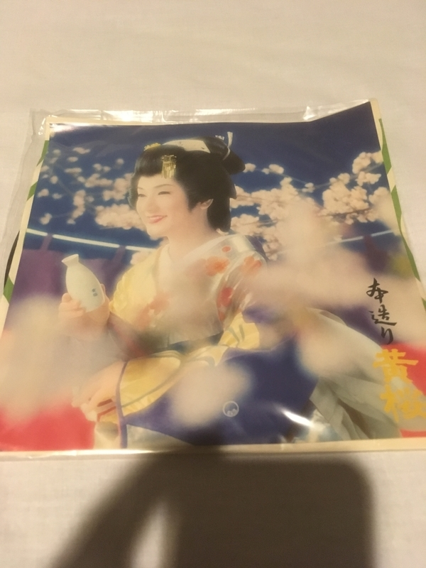 f:id:tatsuyakawakami:20190418152214j:plain