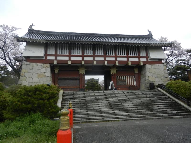 f:id:tatsuyakawakami:20190418153904j:plain