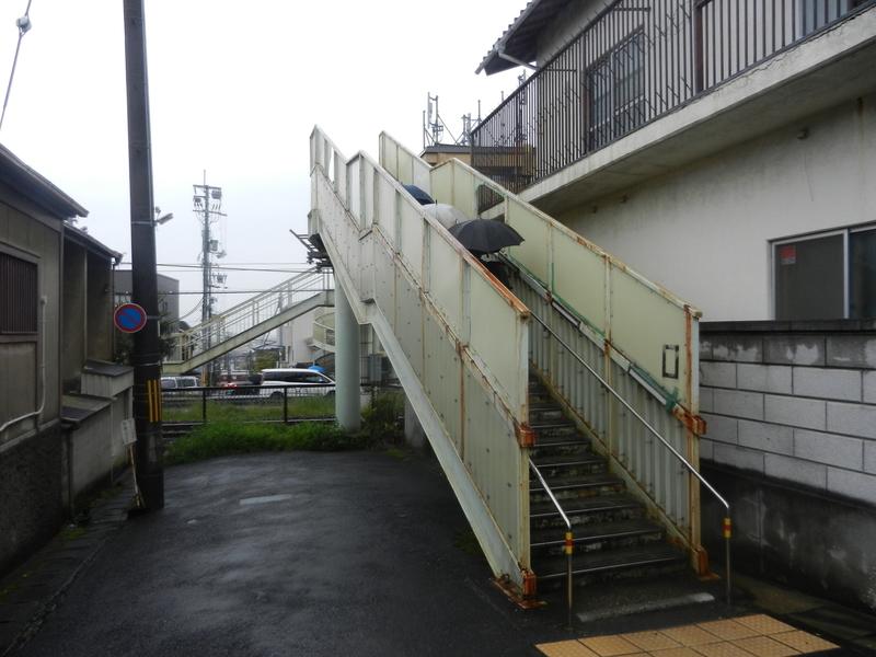 f:id:tatsuyakawakami:20190418160320j:plain