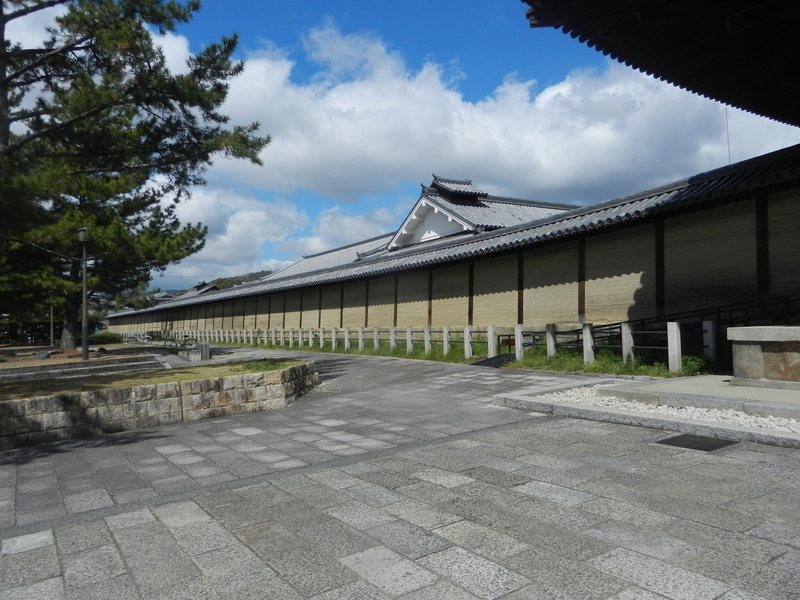 f:id:tatsuyakawakami:20190418214706j:plain