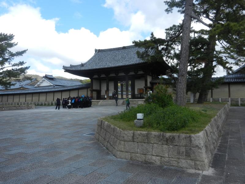 f:id:tatsuyakawakami:20190418214715j:plain