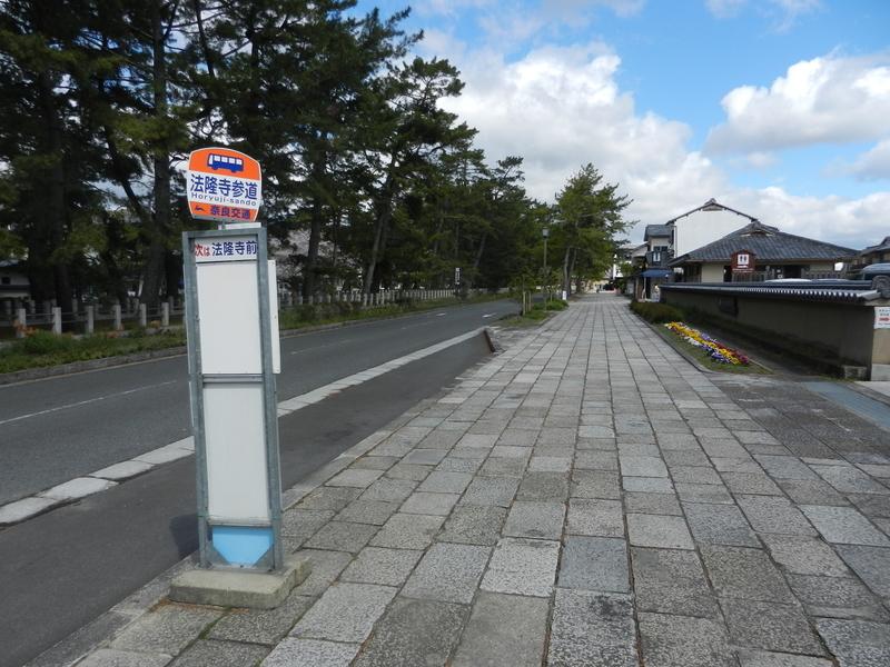 f:id:tatsuyakawakami:20190418214728j:plain