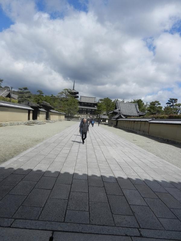 f:id:tatsuyakawakami:20190418215732j:plain