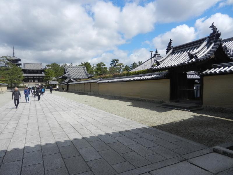 f:id:tatsuyakawakami:20190418215742j:plain