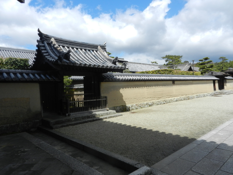 f:id:tatsuyakawakami:20190418215751j:plain