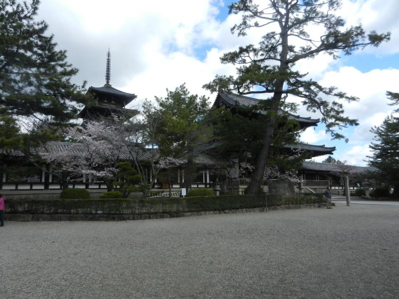 f:id:tatsuyakawakami:20190418220056j:plain