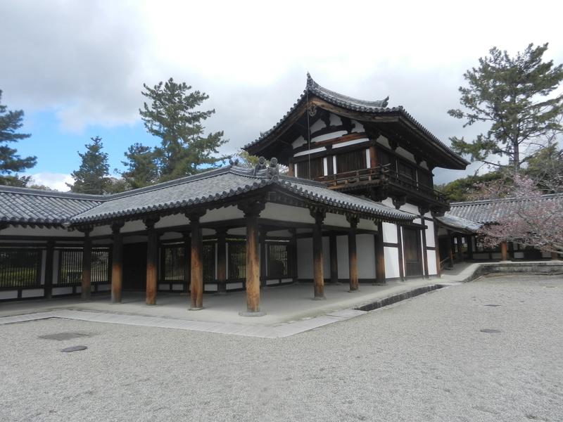 f:id:tatsuyakawakami:20190418220925j:plain