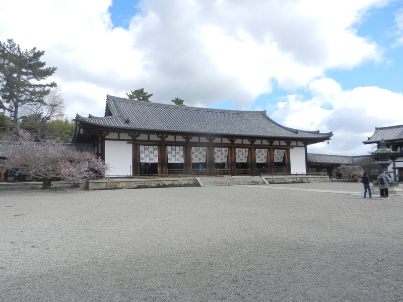 f:id:tatsuyakawakami:20190418220934j:plain