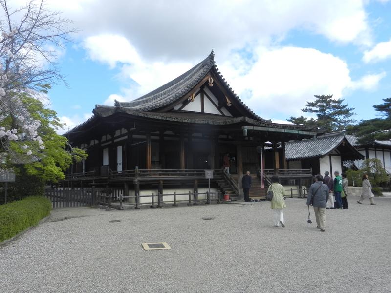 f:id:tatsuyakawakami:20190418221321j:plain