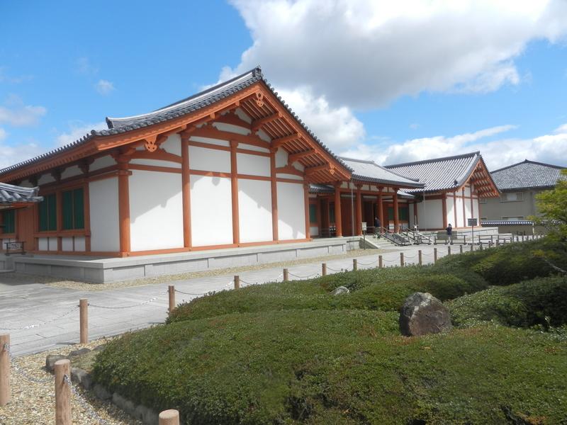f:id:tatsuyakawakami:20190418221750j:plain