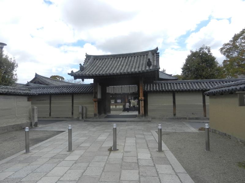 f:id:tatsuyakawakami:20190418222311j:plain