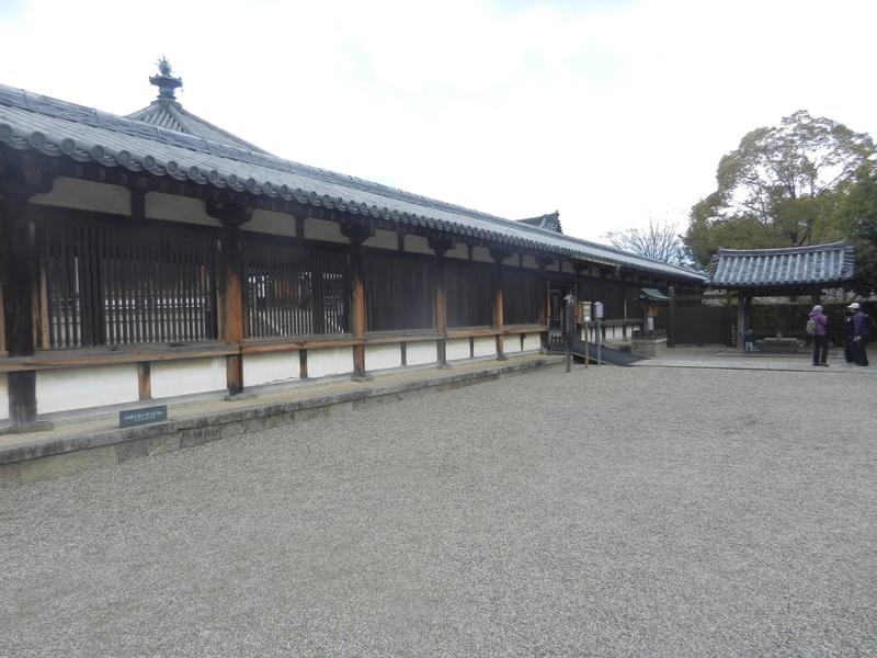 f:id:tatsuyakawakami:20190418223316j:plain