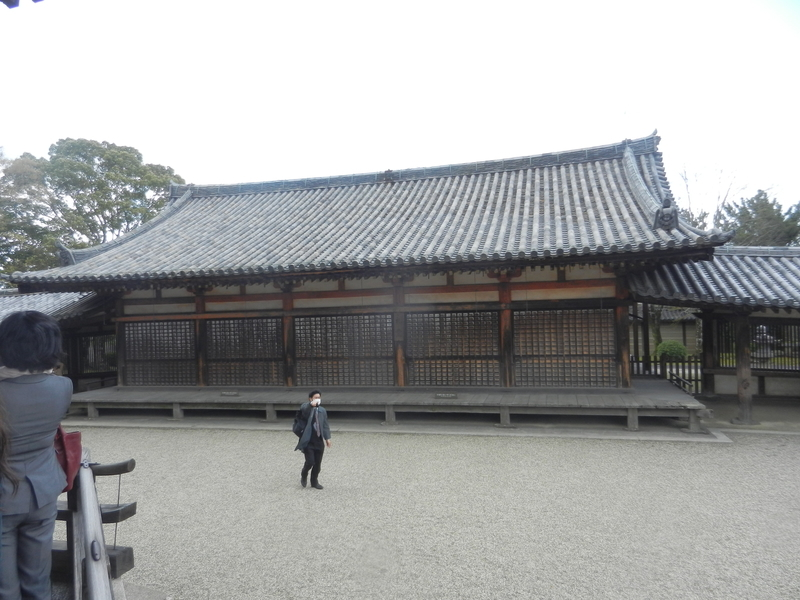 f:id:tatsuyakawakami:20190418223326j:plain