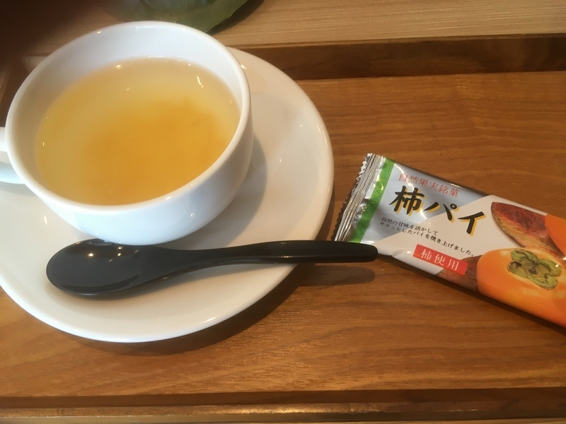 f:id:tatsuyakawakami:20190418224826j:plain