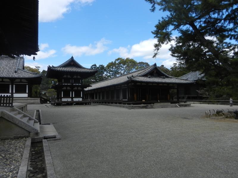 f:id:tatsuyakawakami:20190422125019j:plain