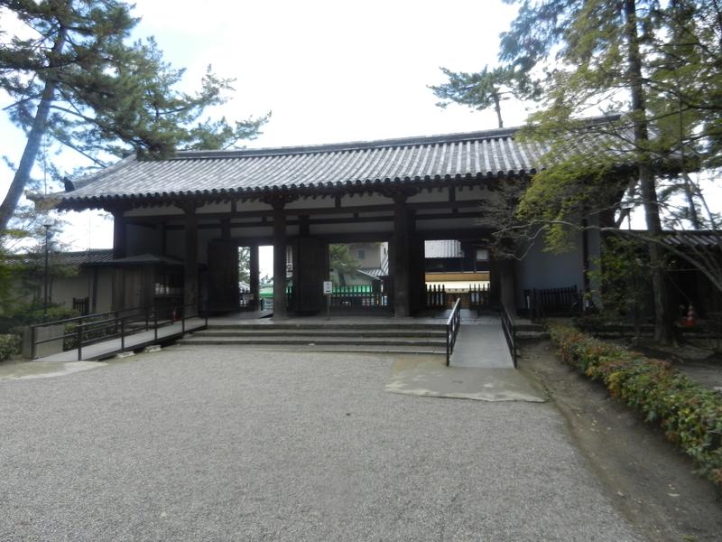 f:id:tatsuyakawakami:20190422125037j:plain