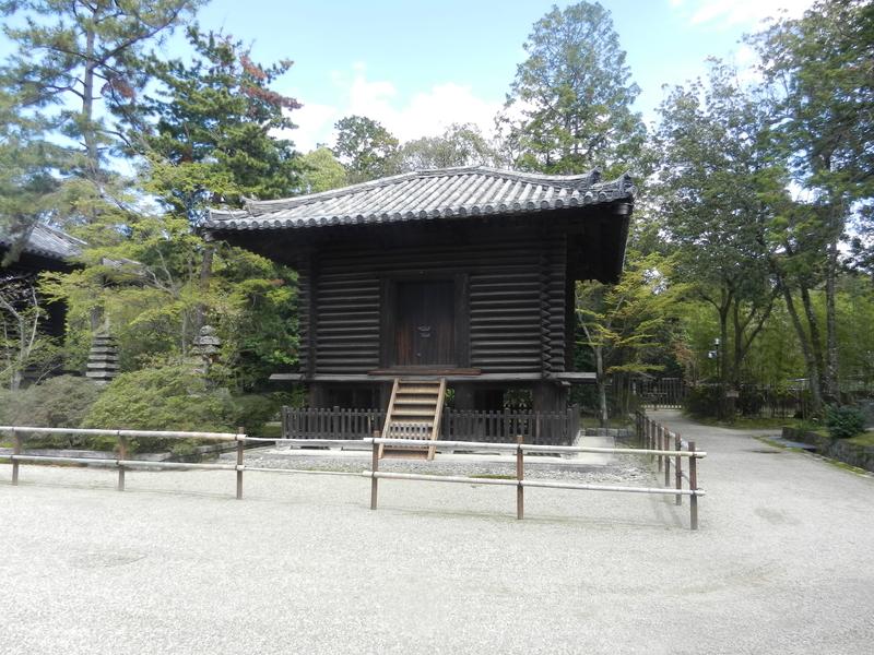 f:id:tatsuyakawakami:20190422125310j:plain