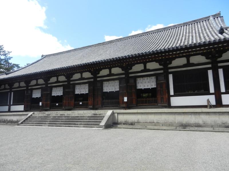f:id:tatsuyakawakami:20190422125943j:plain