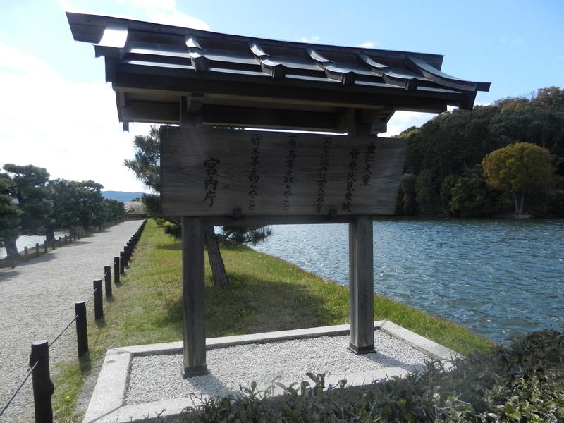 f:id:tatsuyakawakami:20190422131426j:plain