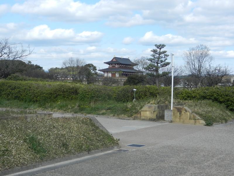f:id:tatsuyakawakami:20190423180244j:plain