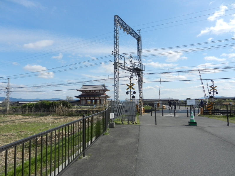f:id:tatsuyakawakami:20190423181009j:plain