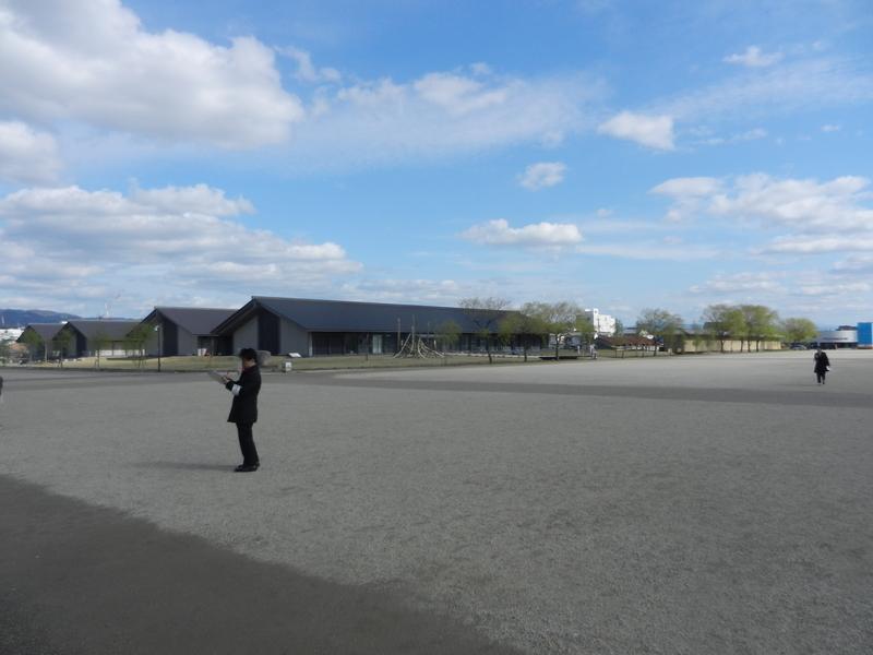 f:id:tatsuyakawakami:20190423181728j:plain