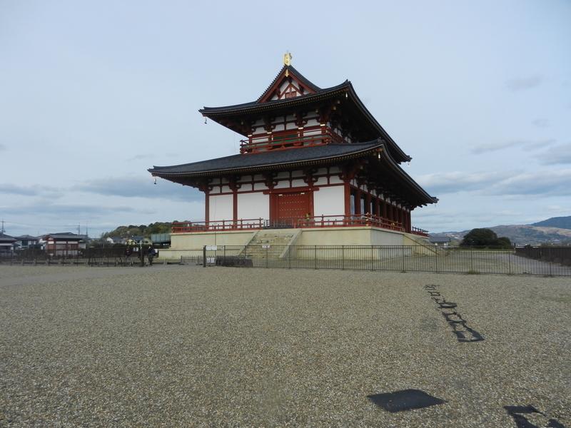 f:id:tatsuyakawakami:20190423182138j:plain
