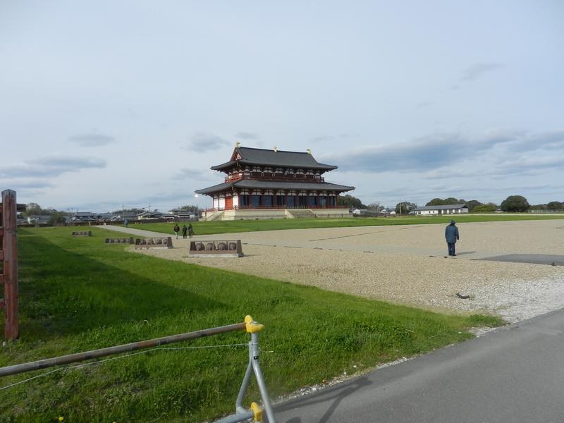 f:id:tatsuyakawakami:20190423182147j:plain