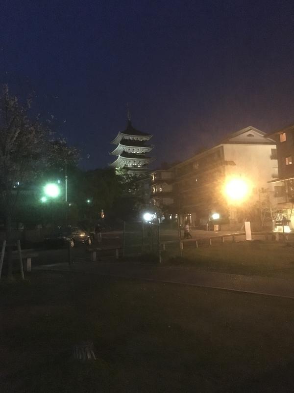 f:id:tatsuyakawakami:20190423183553j:plain