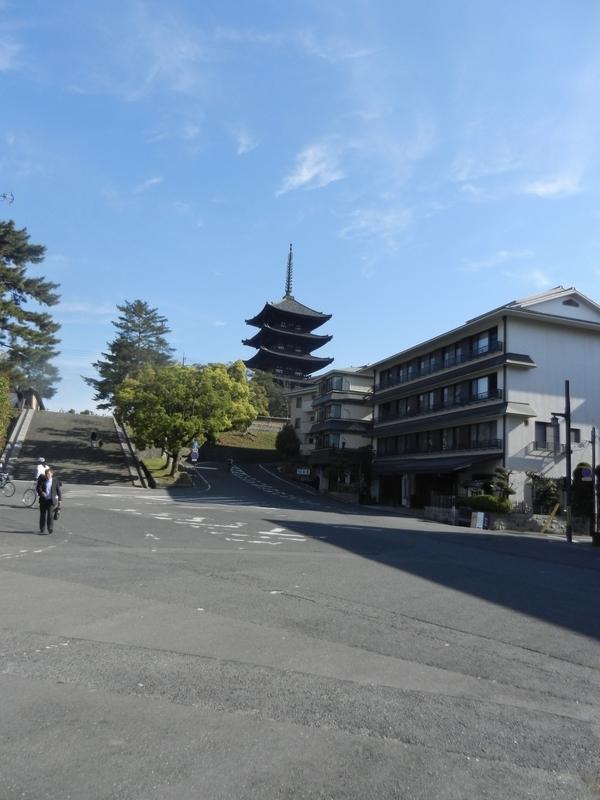 f:id:tatsuyakawakami:20190424170844j:plain