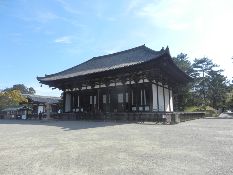f:id:tatsuyakawakami:20190424171234j:plain