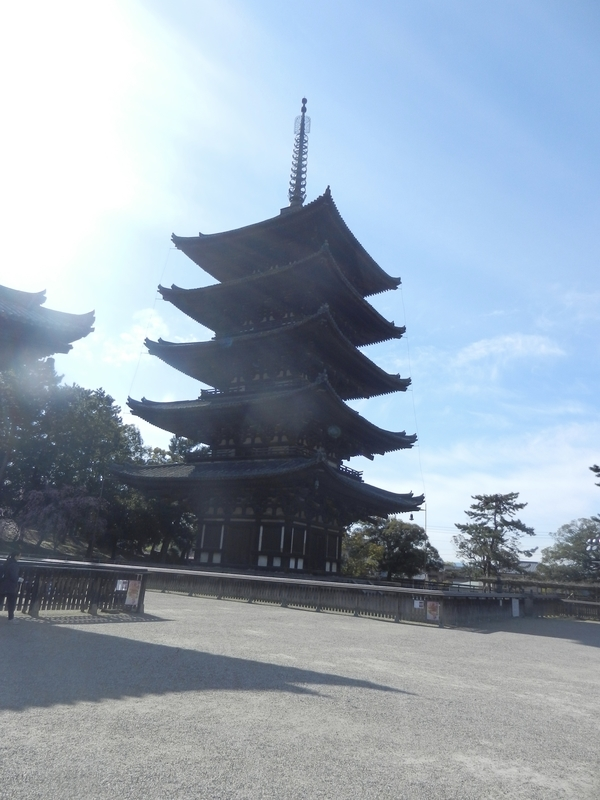 f:id:tatsuyakawakami:20190424171244j:plain