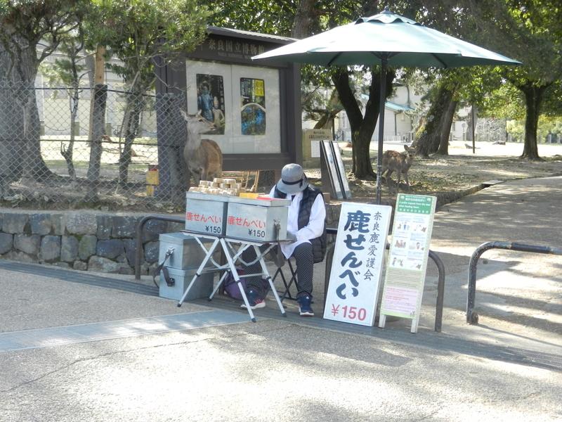 f:id:tatsuyakawakami:20190424171758j:plain