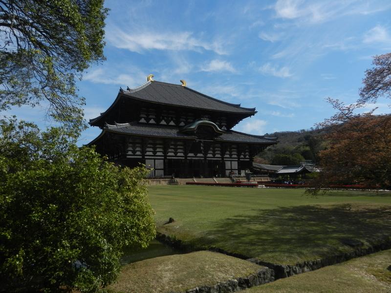f:id:tatsuyakawakami:20190424172446j:plain