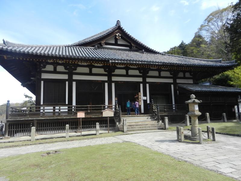 f:id:tatsuyakawakami:20190424180417j:plain