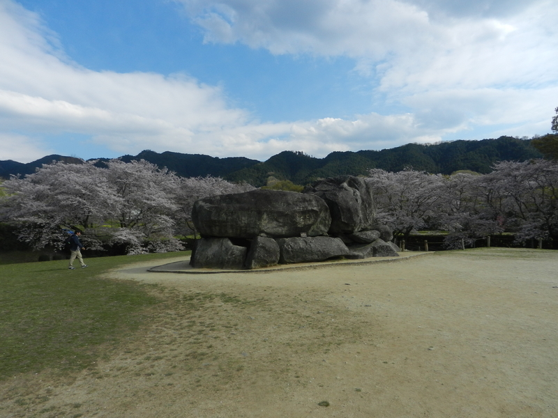 f:id:tatsuyakawakami:20190425132244j:plain