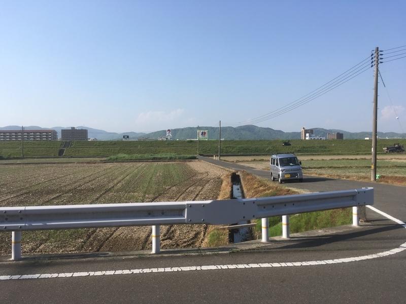 f:id:tatsuyakawakami:20190503161101j:plain