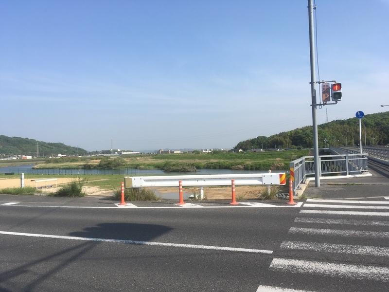 f:id:tatsuyakawakami:20190503161112j:plain