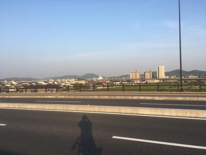 f:id:tatsuyakawakami:20190503161235j:plain