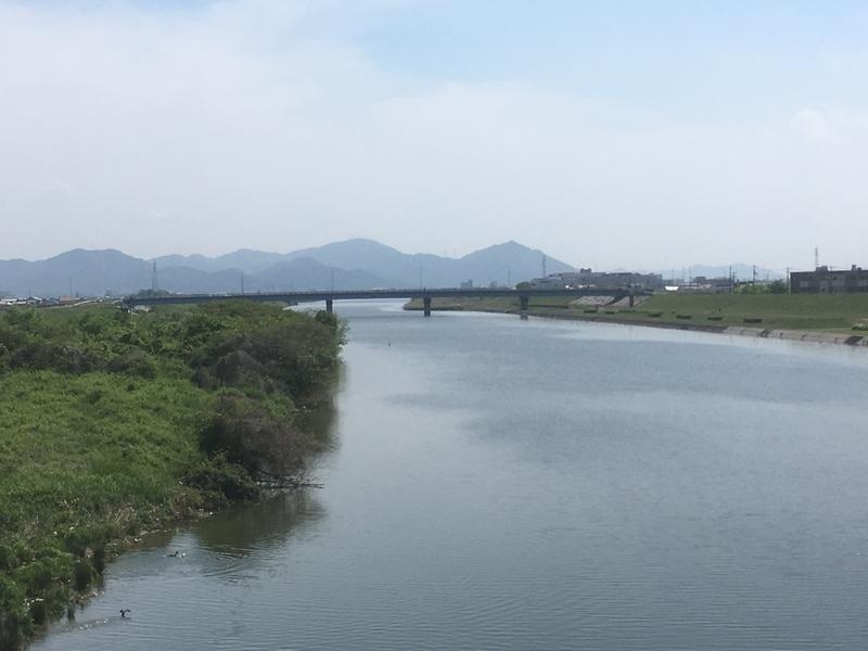 f:id:tatsuyakawakami:20190503161847j:plain