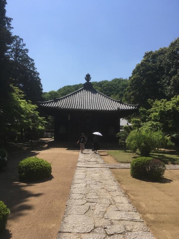 f:id:tatsuyakawakami:20190503163405j:plain