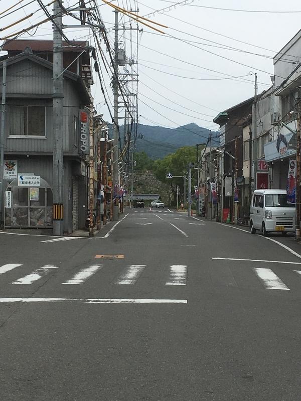 f:id:tatsuyakawakami:20190624220646j:plain