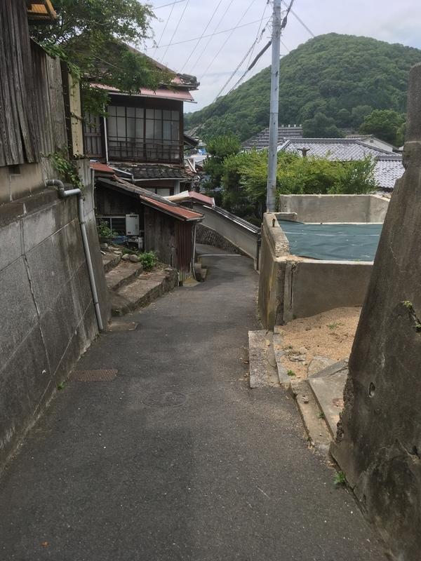 f:id:tatsuyakawakami:20190624220911j:plain