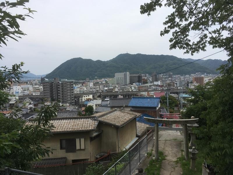 f:id:tatsuyakawakami:20190624220922j:plain