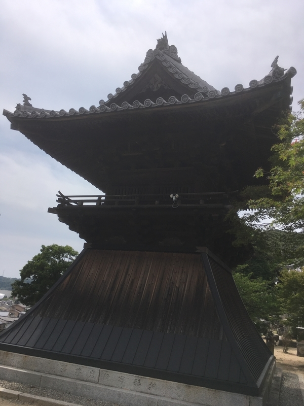 f:id:tatsuyakawakami:20190624221256j:plain