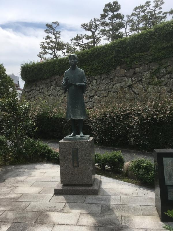 f:id:tatsuyakawakami:20190624221657j:plain