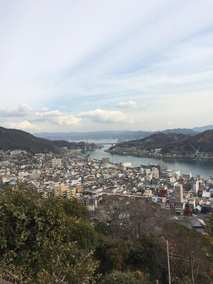 f:id:tatsuyakawakami:20190626173254j:plain