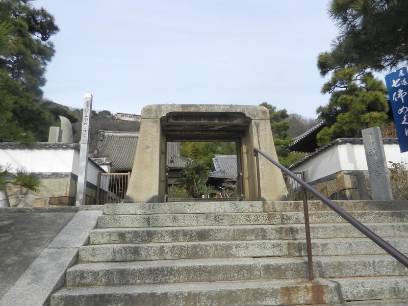 f:id:tatsuyakawakami:20190708165201j:plain