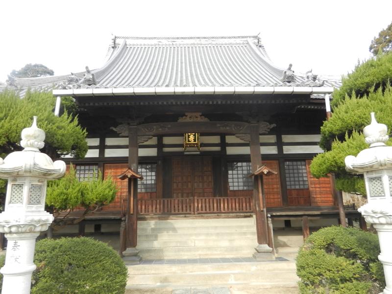 f:id:tatsuyakawakami:20190708165320j:plain