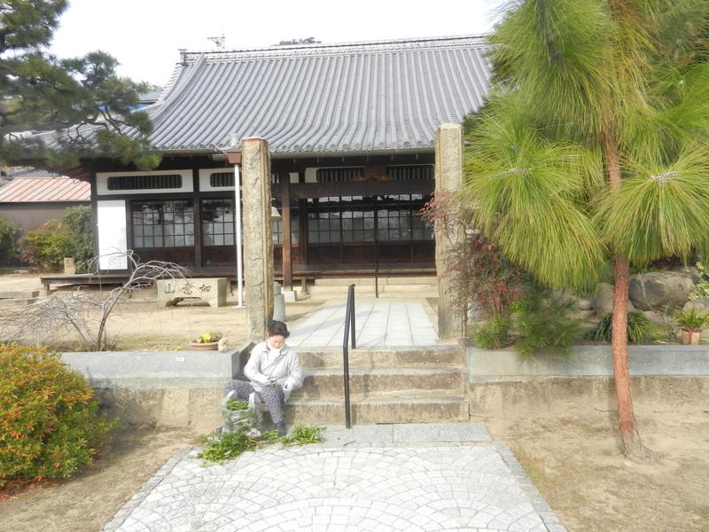 f:id:tatsuyakawakami:20190708165332j:plain